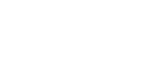 Logotyp för Kammarkollegiet